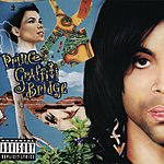 Prince Graffiti Bridge: Motion Picture Soundtrack (Parental Advisory)