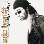 Eric Benét Georgy Porgy (5-Track Maxi-Single)