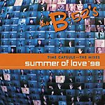 The B-52's Time Capsule: The Mixes - Summer of Love '98