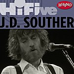 J.D. Souther Rhino Hi-Five: J.D. Souther