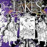 Lakes Lakes EP