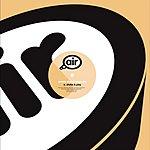 Janette Slack Shake And Play/Red Ramona