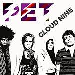 Pet Cloud 9 (5-Track Maxi-Single)