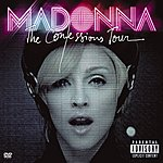 Madonna The Confessions Tour (Live) (Parental Advisory)