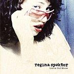 Regina Spektor Live At Bull Moose EP