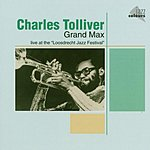 Charles Tolliver Grand Max
