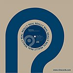 Karizma Tech This Out 2 (4-Track Maxi-Single)