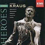 Alfredo Kraus Opera Heroes