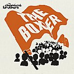 The Chemical Brothers The Boxer