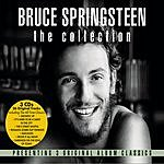 Bruce Springsteen The Collection (Cube)