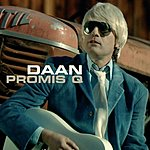Daan Promis Q (Remix Single)