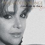 Yolandita Monge Canciones De Amor (Remastered)