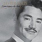 Javier Solís Canciones De Amor (Remastered)