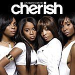Cherish Unappreciated (3-Track Remix Maxi-Single)