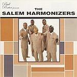The Salem Harmonizers The Salem Harmonizers