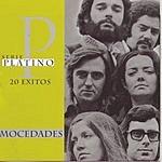 Mocedades Serie Platino - 20 Exitos: Mocedades