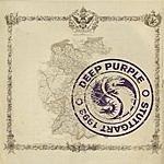 Deep Purple Live In Stuttgart 1993