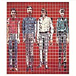 Talking Heads More Songs About Buildings And Food (Bonus Tracks) (Remastered)