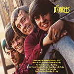 The Monkees The Monkees (Remastered/Deluxe Edition)