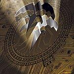 Queensrÿche Q2K (Bonus Tracks) (Remastered)