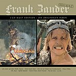 Frank Zander Wahnsinn/Zanders Zorn