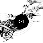 Move D Anne Will (Remixes Part I)
