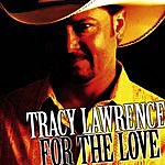 Tracy Lawrence Find Out Who Your Friends Are (Acoustic Version) (Single)