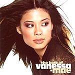 Vanessa-Mae The Best Of Vanessa-Mae