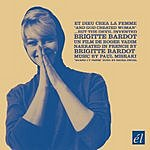 Brigitte Bardot And God Created Woman