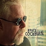 Bruce Cockburn Different When It Comes To You (Single)