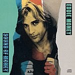 Eddie Money Greatest Hits Sound Of Money