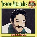 Javier Solís Tesoros Musicales: Javier Solis