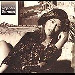 Alejandra Guzman Libre