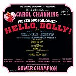Carol Channing Hello, Dolly! (Remastered)