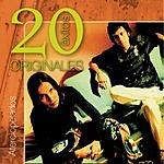 Aterciopelados 20 Éxitos Originales (Remastered)