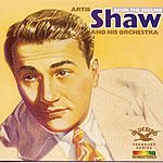 Artie Shaw & His Orchestra Begin The Beguine (Remastered)