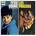 Eydie Gorme Eydie Gorme Canta En Español Con Los Panchos