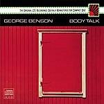George Benson Body Talk (Remastered)