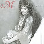 Maureen McGovern State Of The Heart