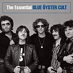 Blue Öyster Cult The Essential Blue Öyster Cult (Remastered)