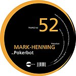 Mark Henning Pokerbot/Ring Of Fire
