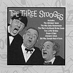 The Three Stooges The Three Stooges