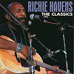 Richie Havens The Classics