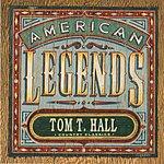 Tom T. Hall American Legends
