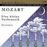 Alexander Titov Eine Kleine Nachtmusik/Divertimentos/Overtures