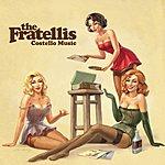 The Fratellis Costello Music (UK Edition)