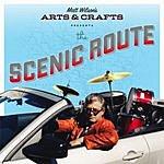 Matt Wilson The Scenic Route