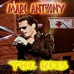 Marc Anthony The Hits (5-Track Maxi-Single)