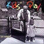 Ken Medema Kids' Play