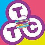TTC The Teleparis EP